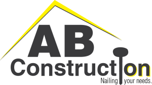 2014_ AB logo