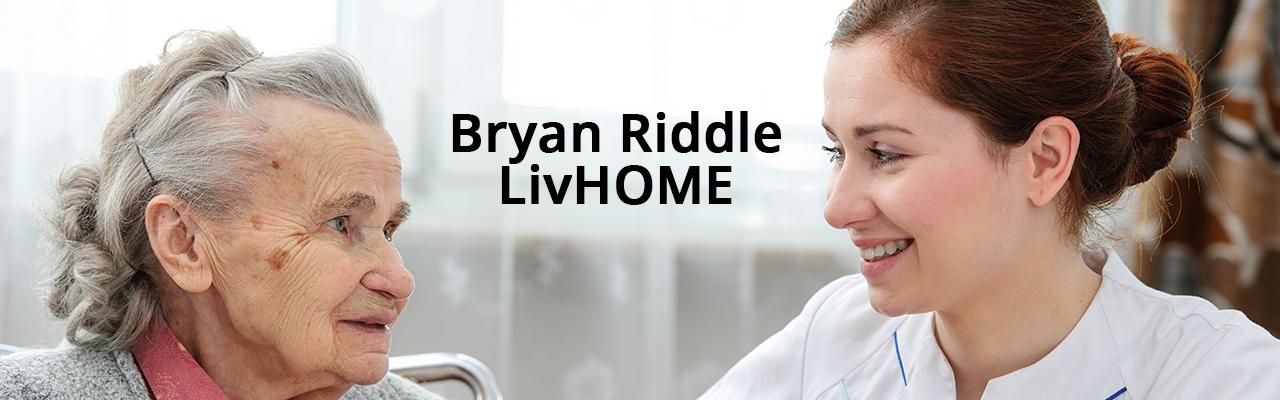 livHOME-inside-banner-1